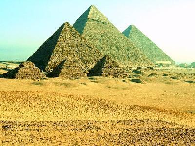 aapyramid