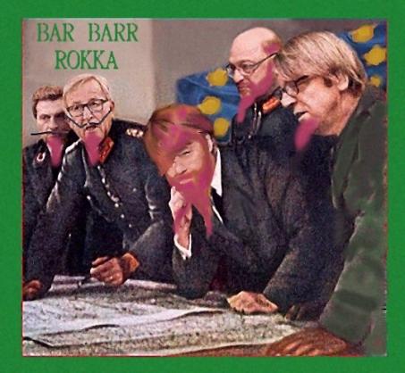 BARBARRR