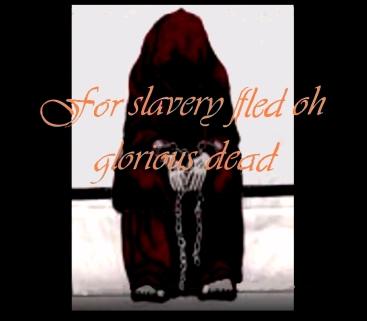 SLAVVE
