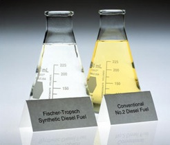 nrel_ft_diesel_vs_conventional_diesel_photo