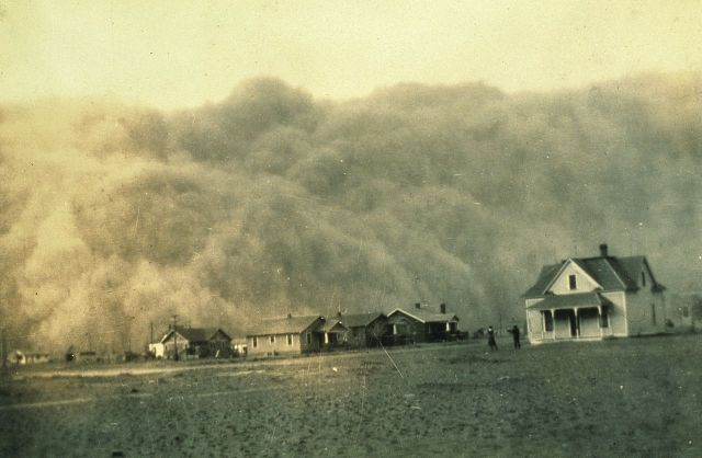 1280px-dust_storm_texas_1935