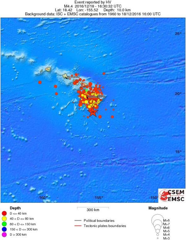 553544-wide-seismicity