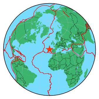 587812-global-thumb