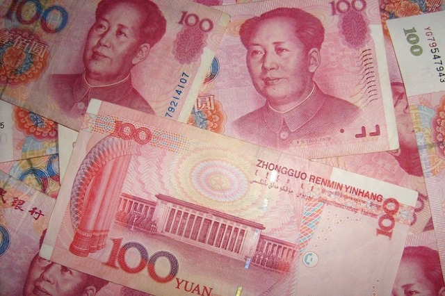 public-domain-yuan-dollar