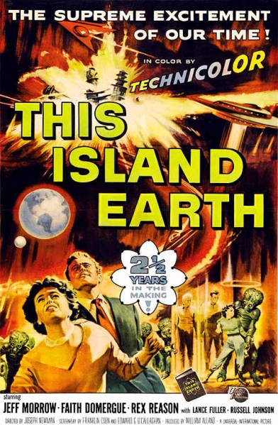 this-island-earth-1955