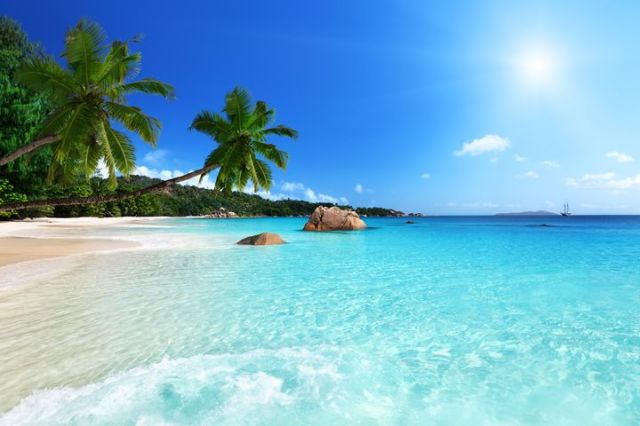 seychelles-plage-anse-lazio